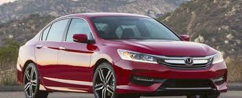 2017 honda accord sport release date coupe price review