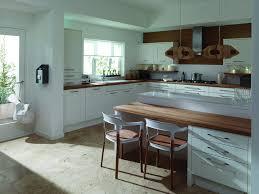 discover the dutch kitchen design style ktchn mag