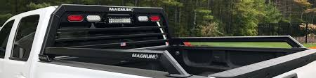 Ford F250 Truck Roof Rack - truck headache racks and truck accessories ford gmc ram u0026 more