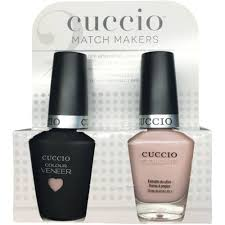 match makers sweet pink collection pink champagne kit 1 nail