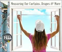 Measuring Window Blinds Window Blinds Measuring Window Blinds Exact Blind Measurement B