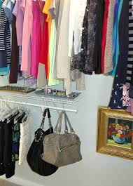 livelovediy the 50 closet makeover