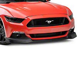 2015 mustang rtr ready to rock rtr mustang parts americanmuscle