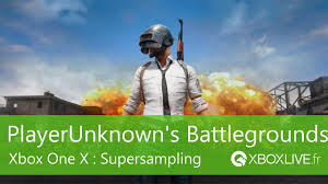 player unknown battlegrounds xbox one x tips playerunknown s battlegrounds xbox one x en 1080p supersling