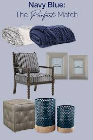48 best my ashley furniture wish list new home ideas images on