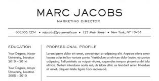 Sample Resume Title by Should I Use A Resume Career Objective In My Resume