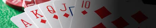 Sample Resume Objectives For Casino Dealer by Careers Sands Casino Resort Bethlehem