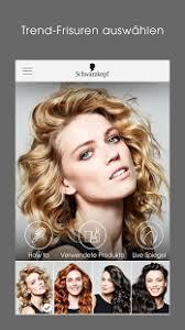 Frisuren Anleitung App by App Schwarzkopf Frisur Styleguide Apk For Windows Phone Android