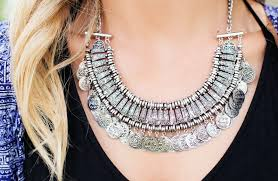 how to clean silver ornaments fashion vanni