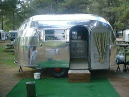 the traveling toaster finchie if this doesnu0027t scream party bus