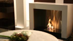 eco smart classic fireplaces u0026 bbqs