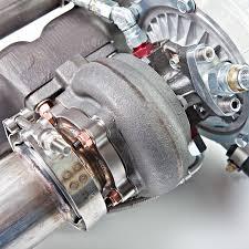 audi a4 b7 turbo upgrade 450hp turbo kit for b7 audi a4 2 0t fsi atpturbo com