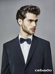 50 spring and summer hairstyles for men which you don u0027t resist