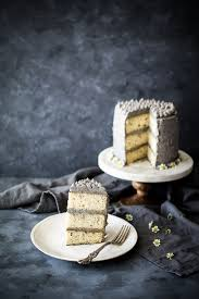 earl grey layer cake dirty whisk