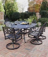 Patio Furniture Nyc by Garden Furniture Nyc The Antique Intended Design