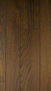 29 best cera laminate images on hardwood