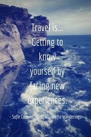 quotes about education vs experience 40 travel quotes for travel inspiration famepace
