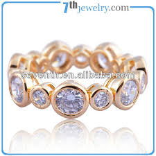 beautiful fingers rings images Latest designs beautiful simple style finger wedding engagement jpg
