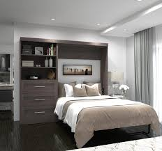 Costco Bedroom Collection by Bedroom Murphy Bed Costco Murphy Bed King Beds At Costco