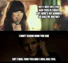 Liam Neeson Meme - liam neeson is tired of this meme kill the hydra