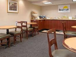 hotel days arlington pentagon va booking com