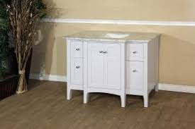 44 Inch Bathroom Vanity Shop Bathroom Vanities 41 To 48 Inches Wide With Free Shipping
