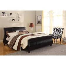 quality fabric upholstered bed frame queen size beds gumtree