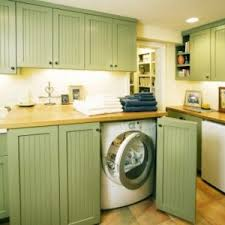 washer and dryer cabinets home design lovely washer and dryer cabinets highest quality