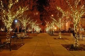christmas downtown dallas tree lighting patricia heatherington