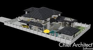 home designer suite chief architect software 2018 dvd ebay