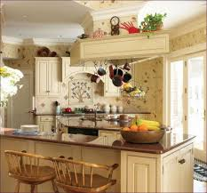 kitchen room pictures of country cottage kitchens french country