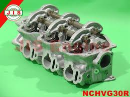 nissan maxima head gasket fits nissan 84 87 200s 300zx maxima vg30e vg30i rebuilt cylinder