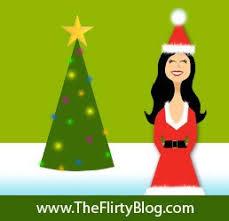 place flirty blog christmas hanukkah