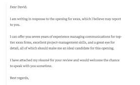 the complete cover letter guide that will help you get hired