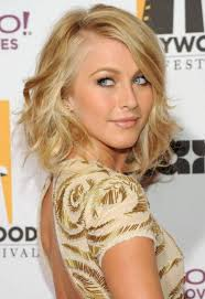 curled bob beauty pinterest curled bob bobs and hair style