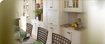 kitchen vision location nc showrooms lake norman winston