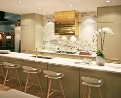 kitchen cabinet manufacturers toronto granite countertop kitchen