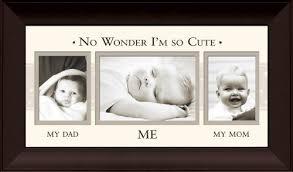 pearhead side photo album havoc gifts me hallway photo frame baby albums frames