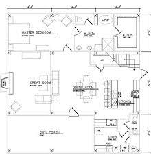 barn home plans designs extraordinary 15 small barn house plans designs homeca