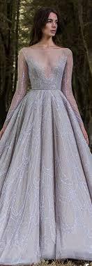 paolo sebastian wedding dress best 25 paolo sebastian ideas on pablo sebastian