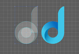 tutorial illustrator italiano logo design design illustration tutorials by envato tuts