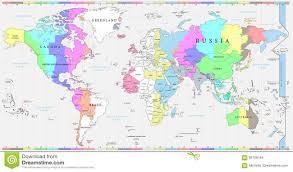 Zone Map Printable Us Time Zone Map Zones Usa At Brazil Brazil Time Zone