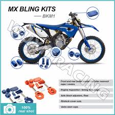 125cc motocross bikes for sale cheap high quality mx 400 bike buy cheap mx 400 bike lots from high