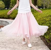 Long Flowy Maxi Skirt Cheap Long Flowy Maxi Skirts Free Shipping Long Flowy Maxi