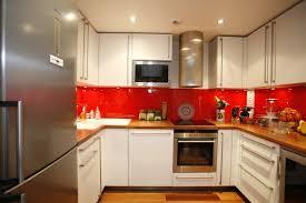 les plus belles cuisines du monde les plus belles cuisines design cool les plus belles cuisines du