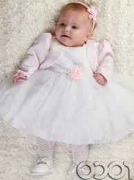 baby dresses for wedding baby dresses for a wedding review babies babies