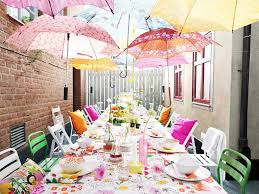 10 ideas for outdoor parties from ikea skimbaco lifestyle