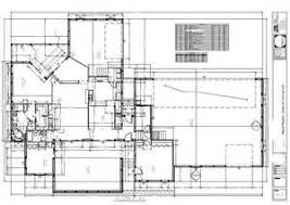 Hangar Home Floor Plans Hangar Home Plans Valine
