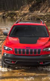 red jeep cherokee red jeep cherokee trailhawk download free 100 pure hd quality