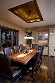 Open Plan Kitchen Living Room Flooring Best 25 Traditional Open Plan Kitchens Ideas On Pinterest